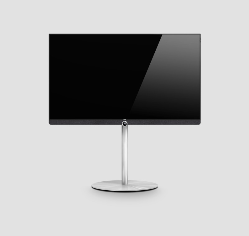 Loewe bild 3 OLED UHD Fernseher