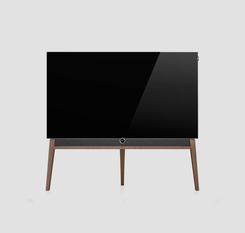 Loewe bild 5 OLED UHD Fernseher