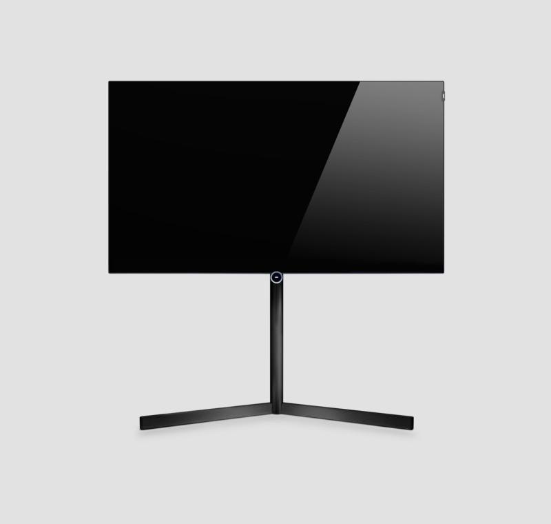 Loewe bild 7 OLED UHD Fernseher