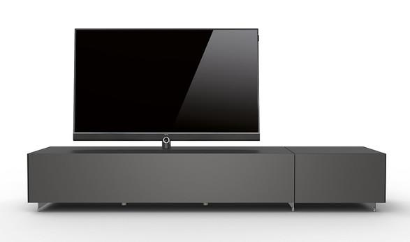Loewe Racks - Spectral TV Möbel 165.56