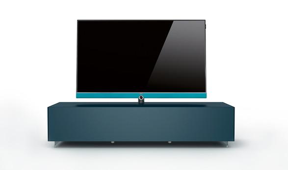 Loewe Racks - Spectral TV Möbel 165