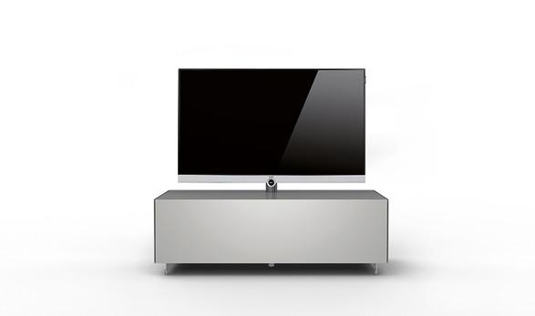 Loewe Racks - Spectral TV Möbel 110
