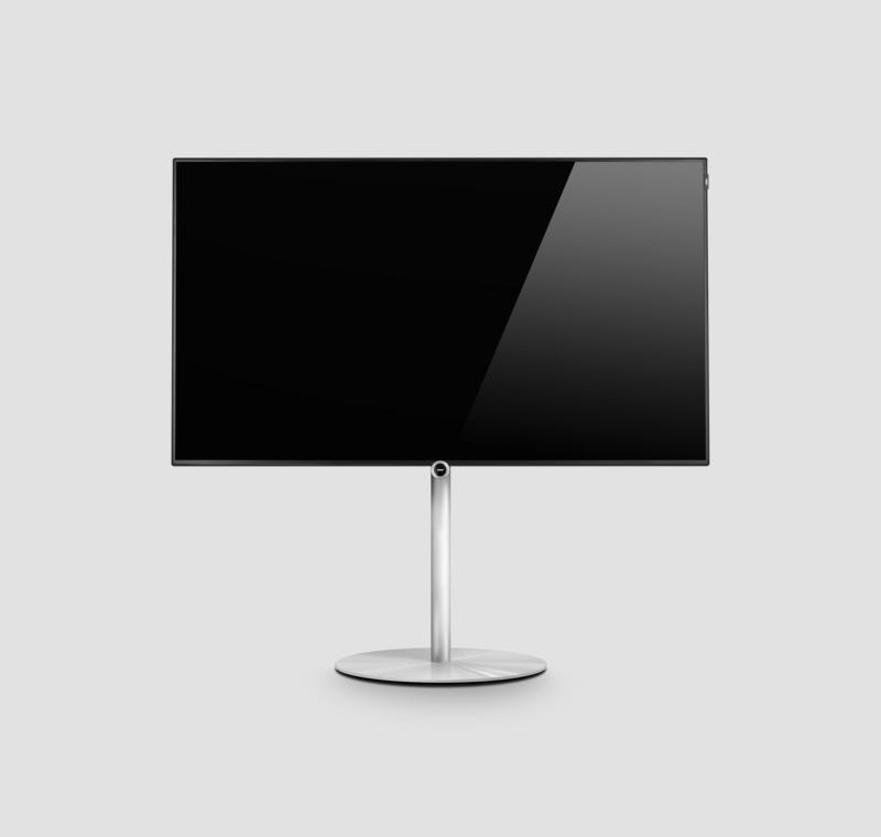 Loewe bild 1 UHD und Full HD Fernseher