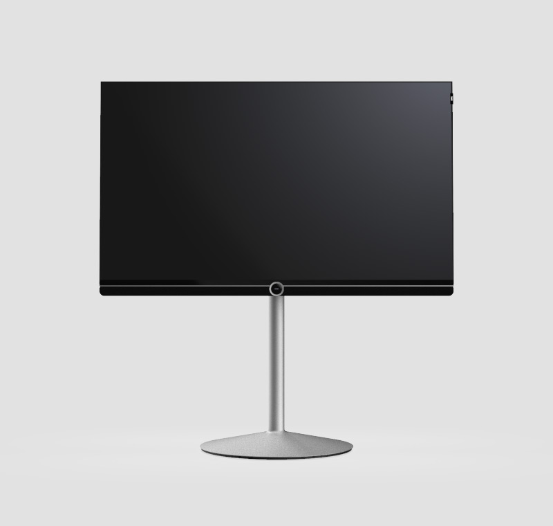 Loewe bild 2 UHD Fernseher