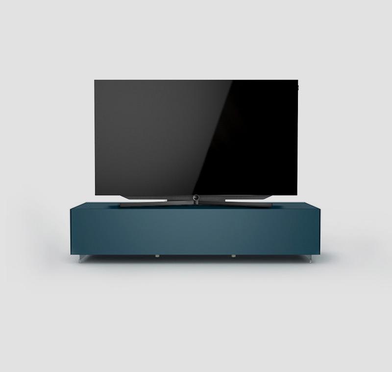 Loewe Racks - Spectral TV Möbel