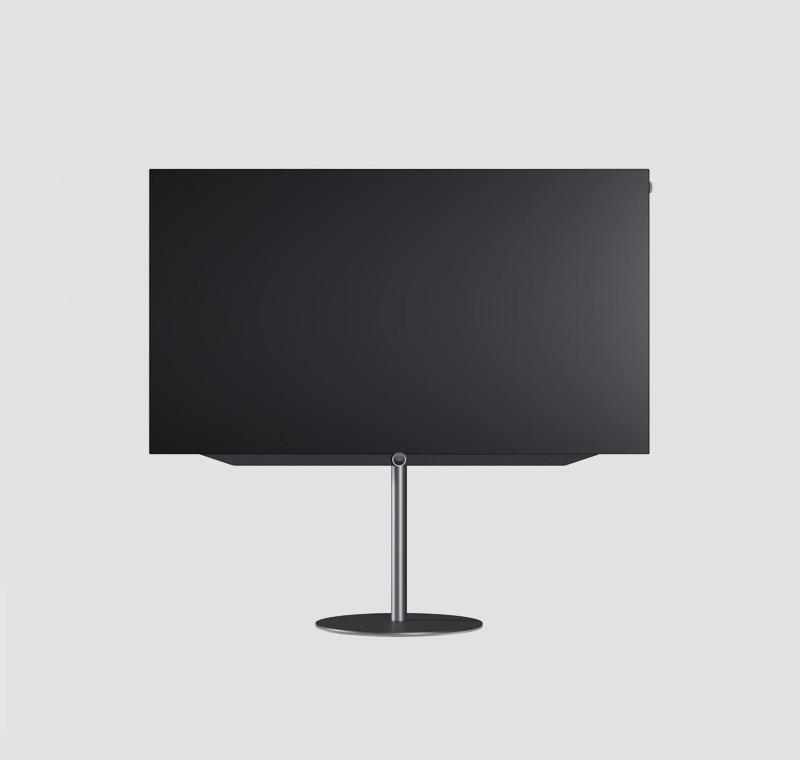 Loewe bild v OLED UHD Fernseher