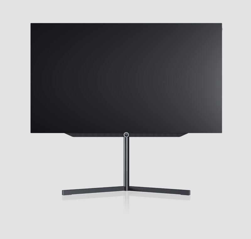 Loewe bild s.77 OLED UHD Fernseher